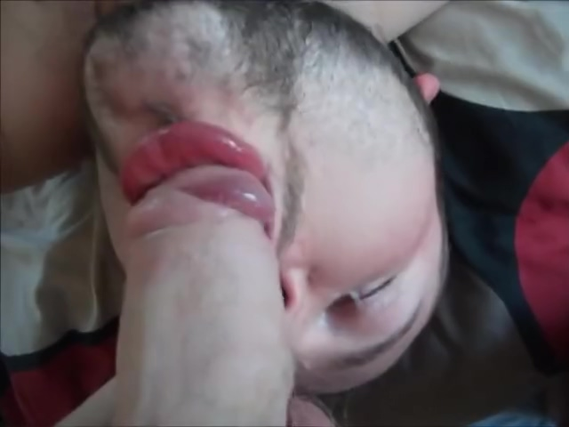 fat guys milking smut gremlin gay twink