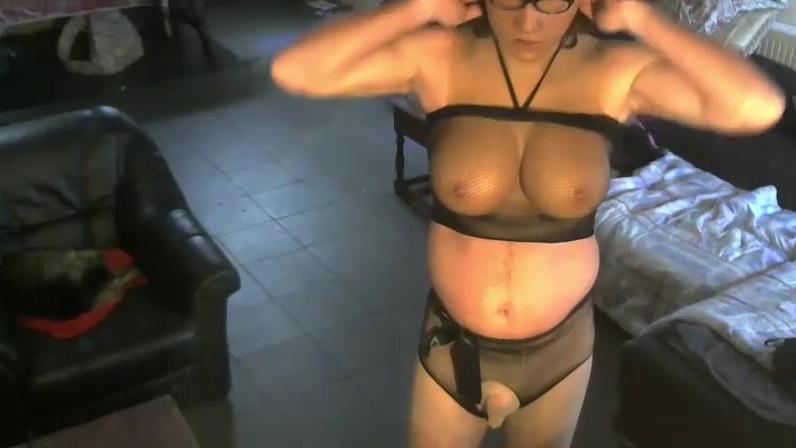 New lingerie2 arab anal sex tubes