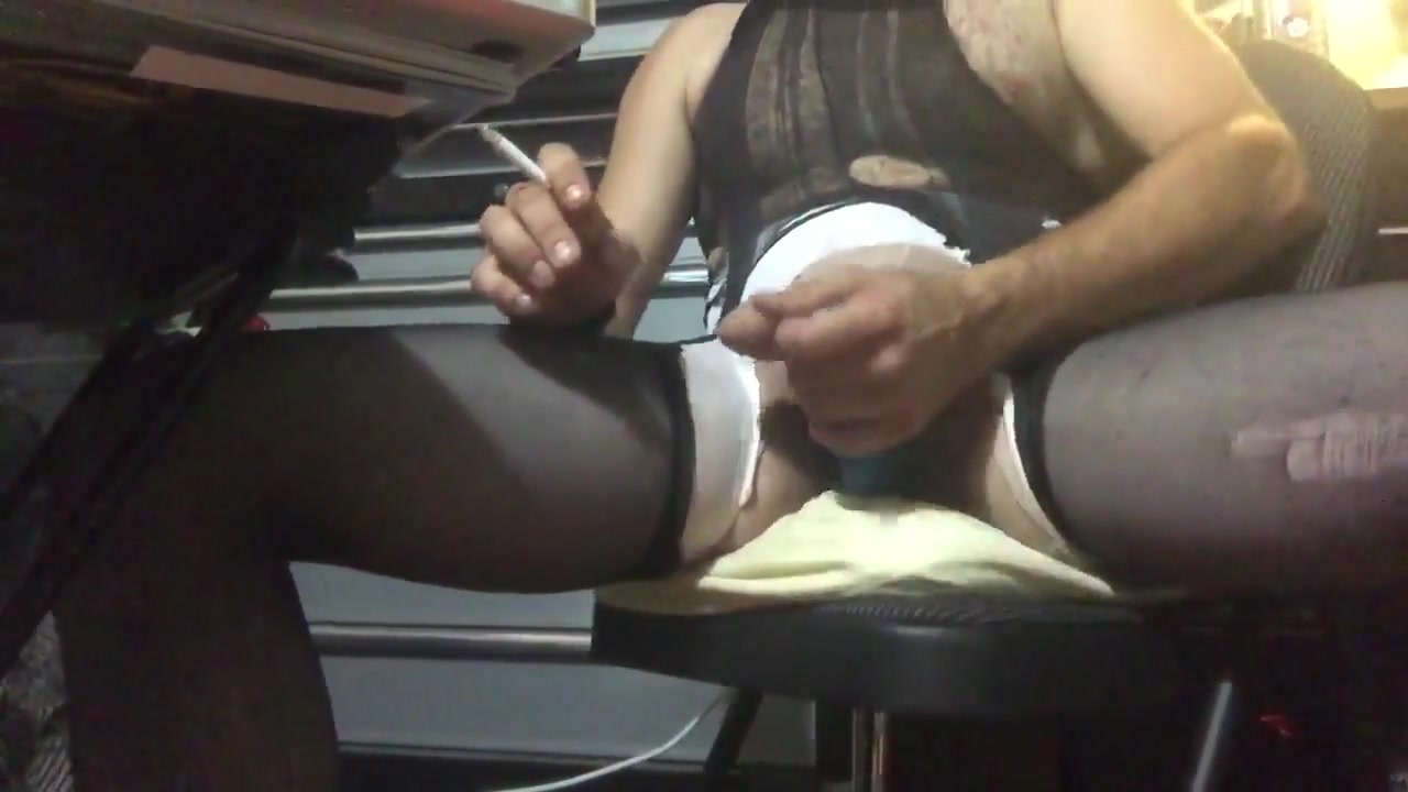 Fun night 3 Hunchback of notre dame esmeralda porn