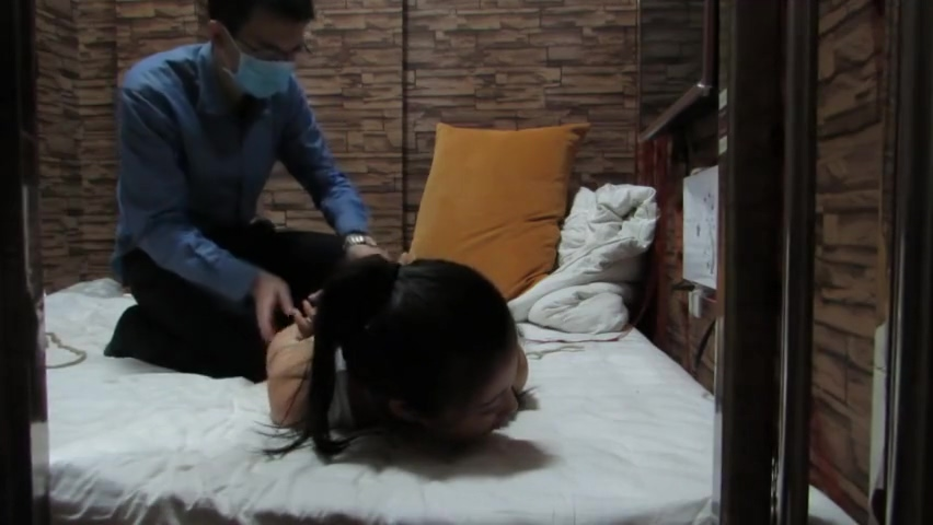 Chinese Bondage Best sex toys for the bedroom