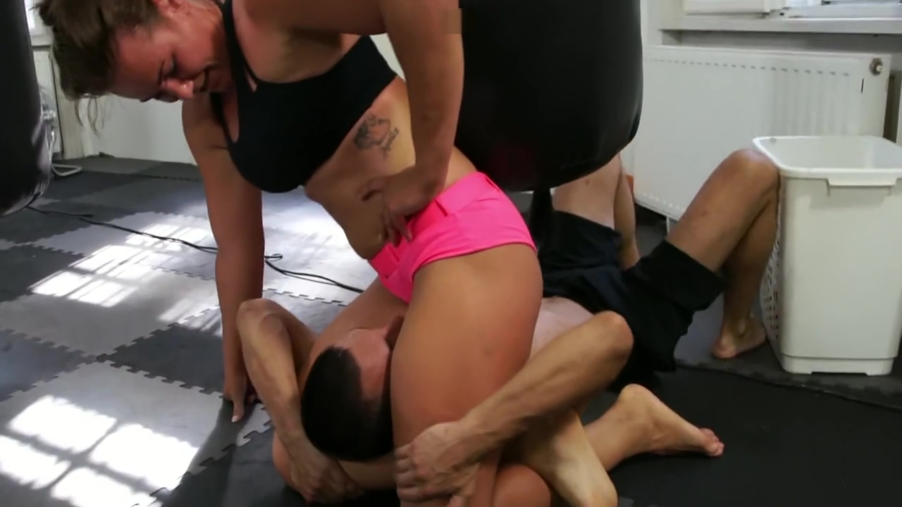 Astonishing sex clip Fetish try to watch for pretty one free sex and porno