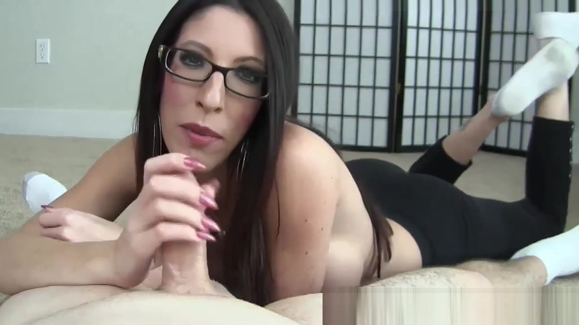 Rub your rock hard cock against my yoga pants JOI love quotes from sex and the city movie