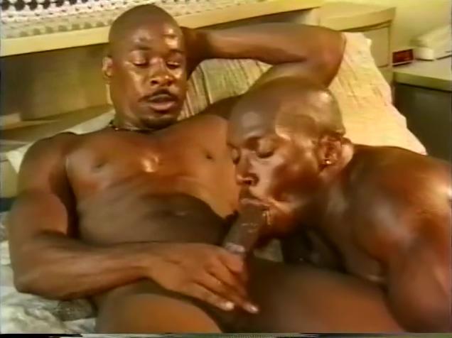 Dreamy Black Arse Filled Free midget porn galeries