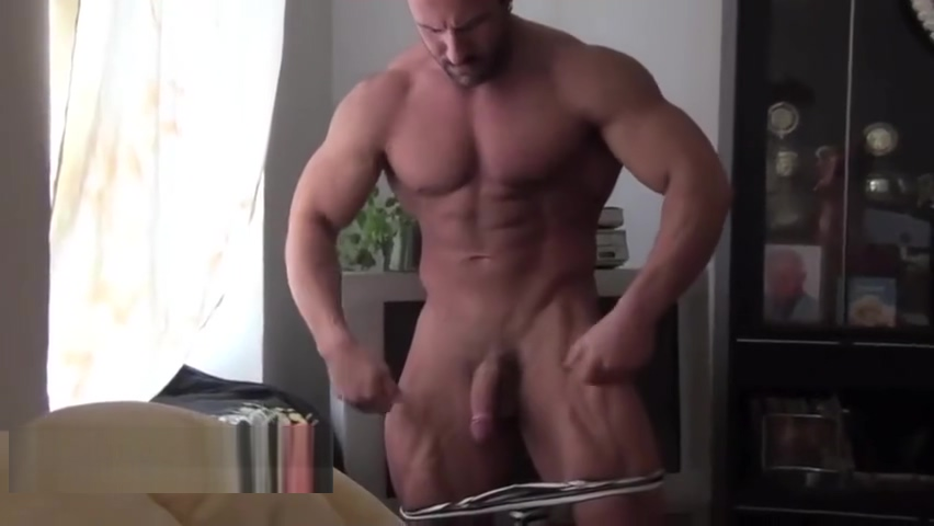 Hans Hoffman Private Video Only boob gallery