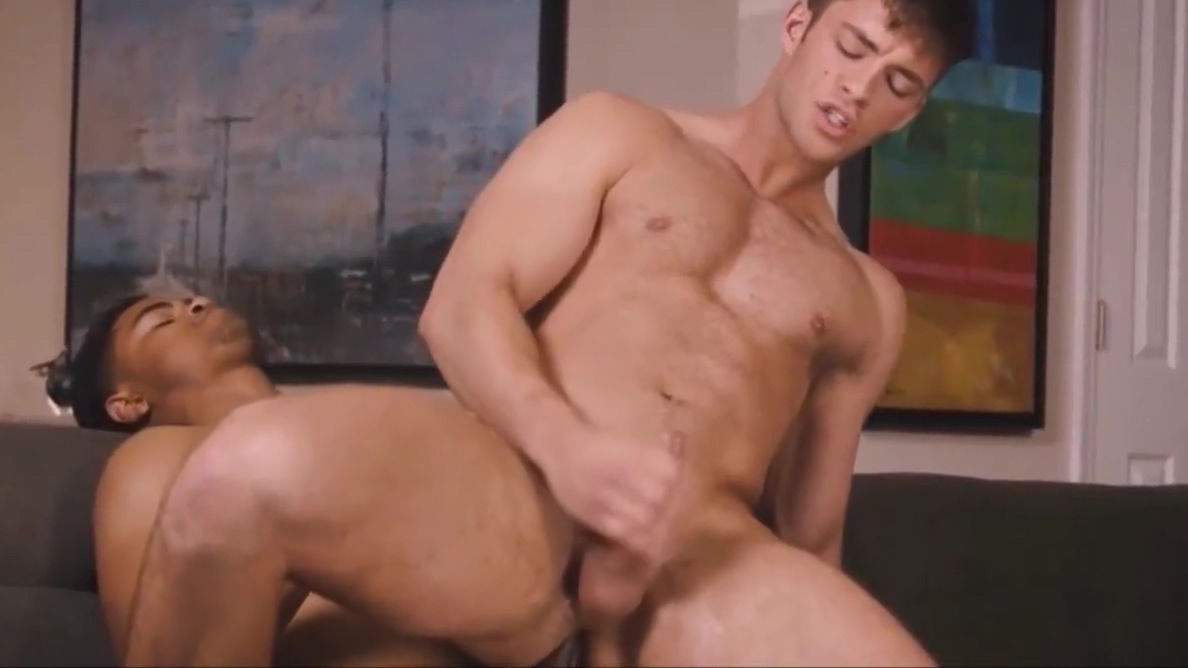 Fuck The Cum Out Of Him Gay Compilation 12 John snavely champ josh logan