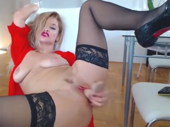 ines toy show girls first sex video