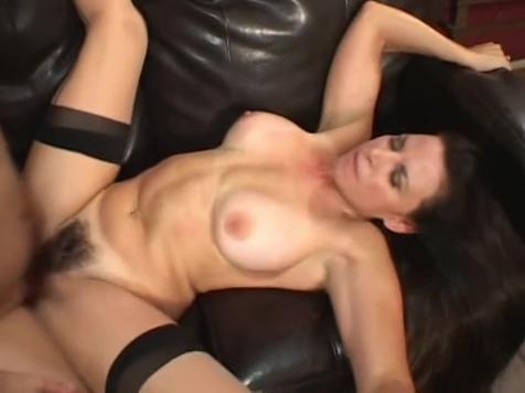 MILF Fucks the Boy Next Door - Cireman hot free lesbian porn videos