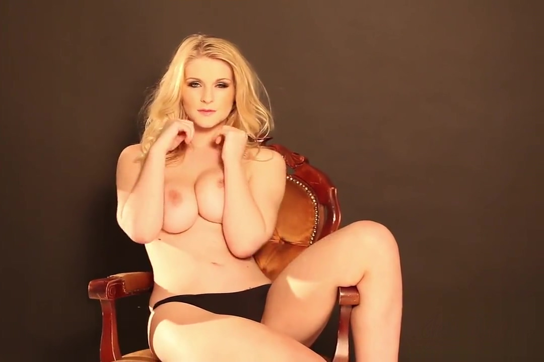 Jess Davies v51 Friend finder sex in Totonicapan