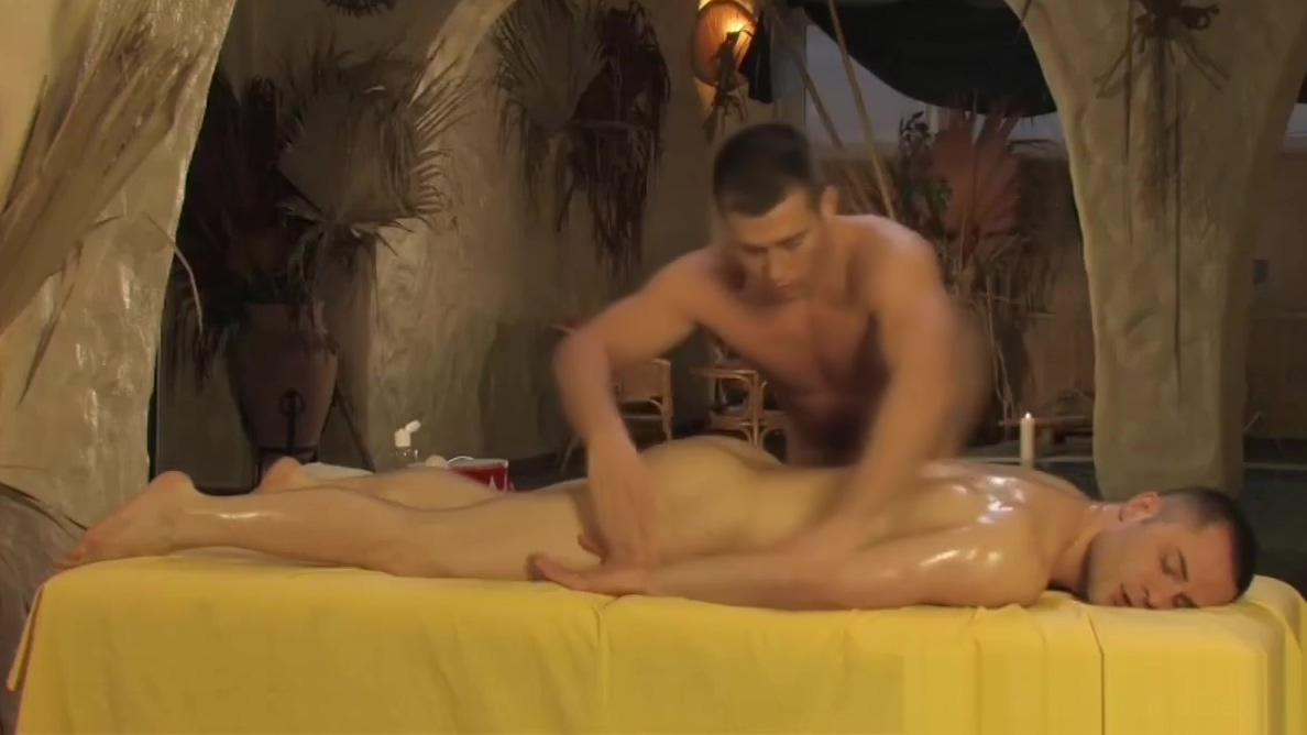 Loving Gay Massage He Loves Sexy Pussy Video Download