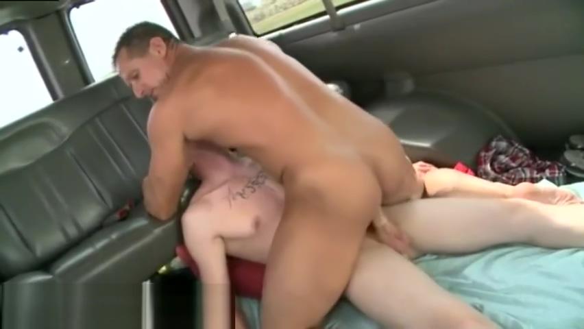 Samuel miami straight thug gay porn the Black ops 2 crack fix