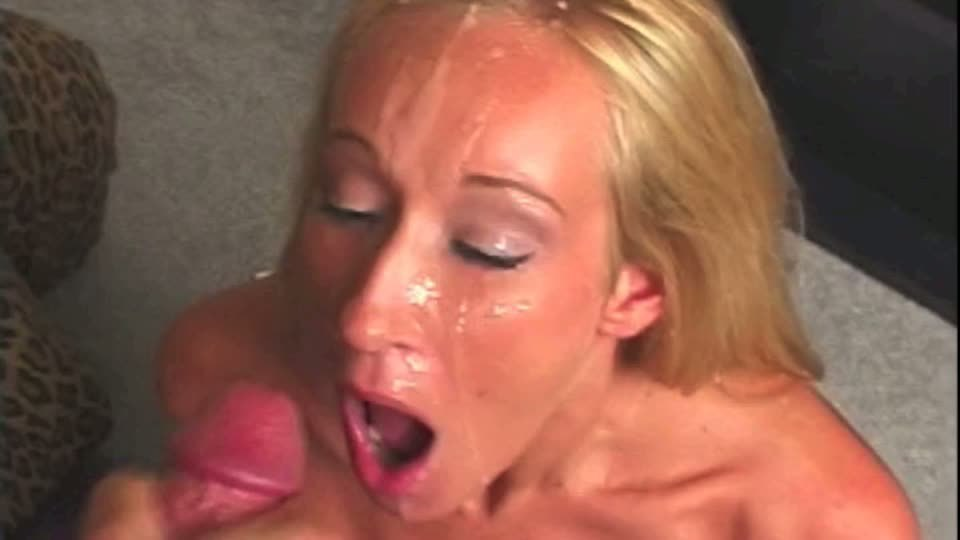 Fender Schwarzenpecker Facual Cumshots With Slow Motion image of indian girl