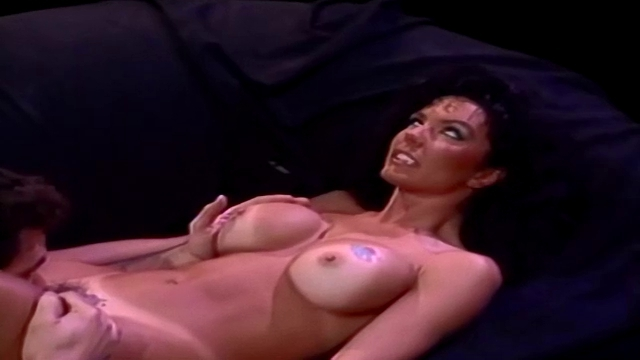 Anna Malle - Sex Trek 4 1-two Mature oral woman