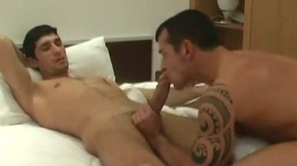 Suck, Bareback, Creampie (partie 1) Demi moore strip in striptease