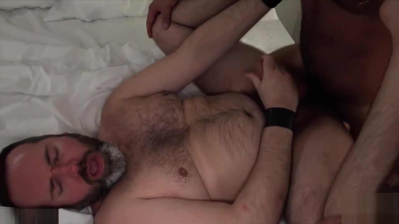 BF - Guy English, Marc Angelo, and Joe Hardness Black wife cuckold captions