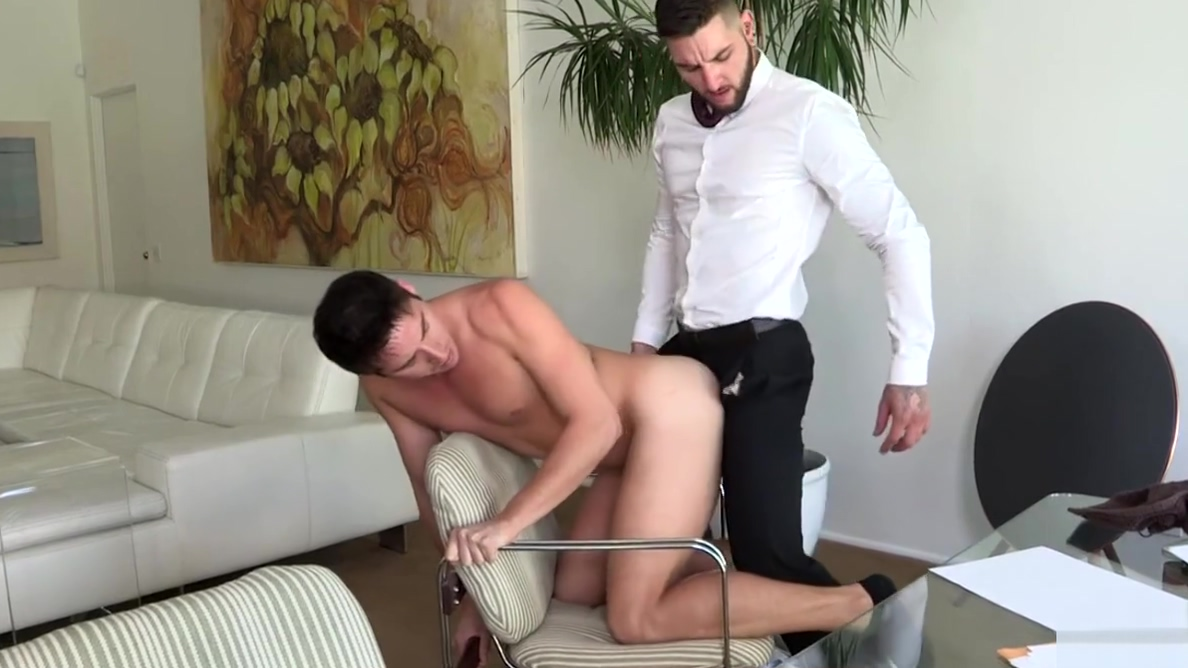 Gay anal interview Milf Cum On Big Tits