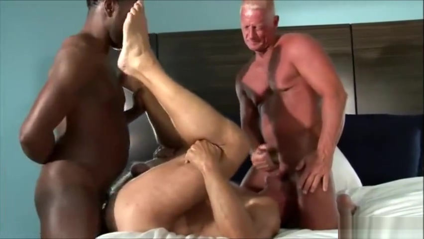 Dads & Black - A moi lAfrique fem dom strapon gallery