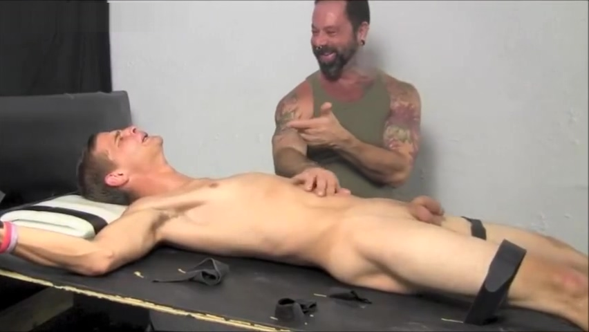 TICKLED HARD BELLY BUTTON II free asian she male sex