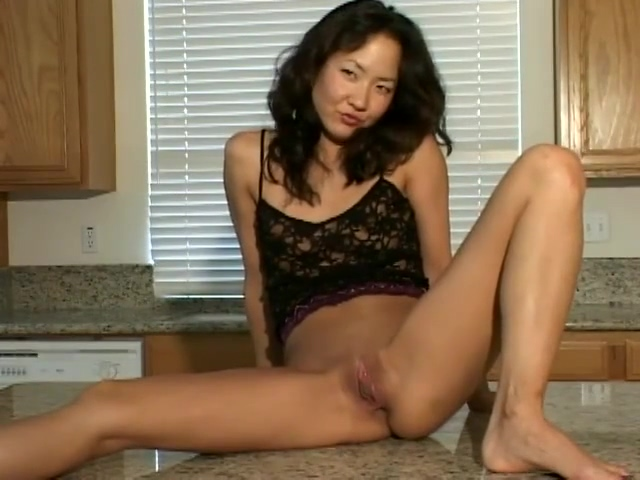 Asian Sex Club Tiffany - preview 3 lesbian girl and milf