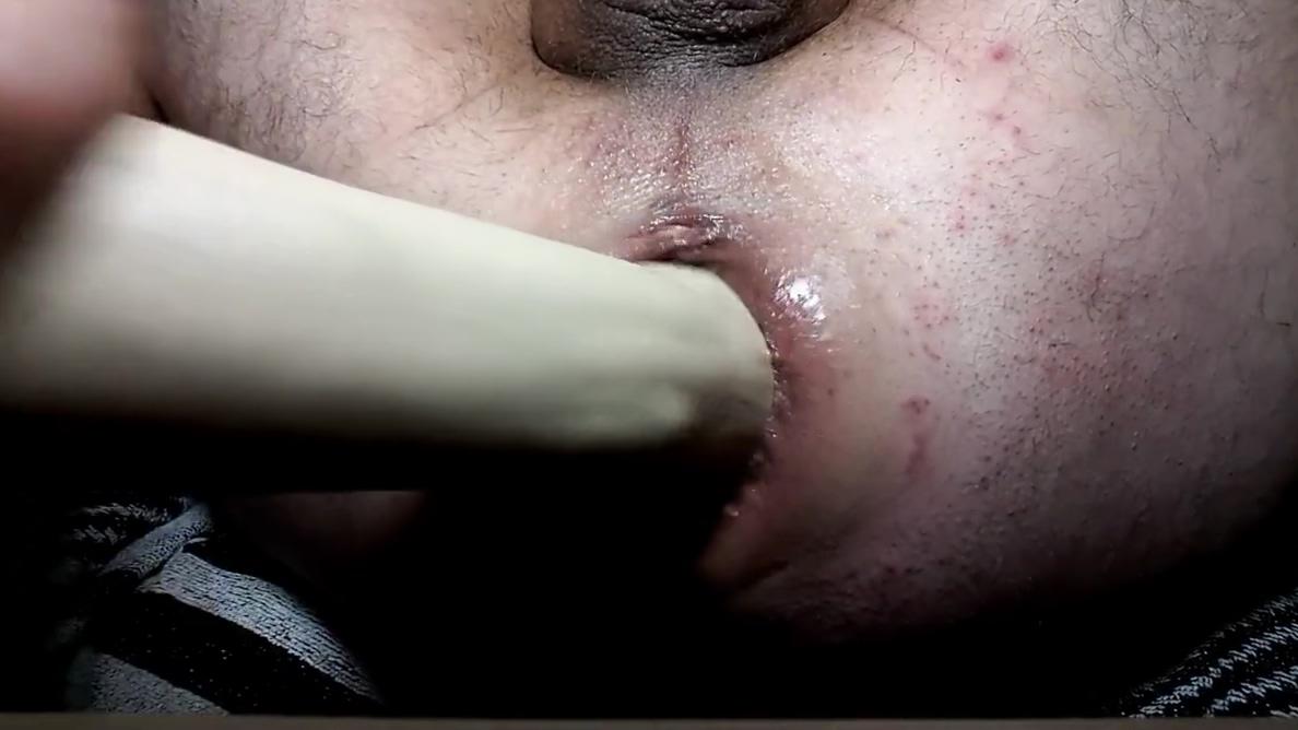 Dildospiele Extrem Exteme anal dildos