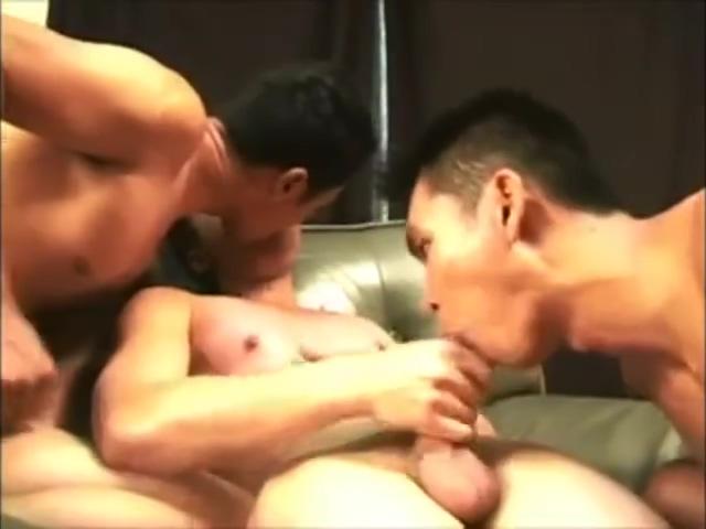 Chinese boys fuck Reddit hookup iowa