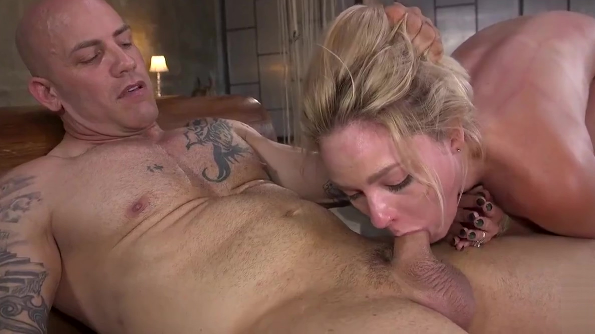 Blonde Girl Next Door Lisey Sweet Brutal Anal Fuck and Rope boy and mature tubes