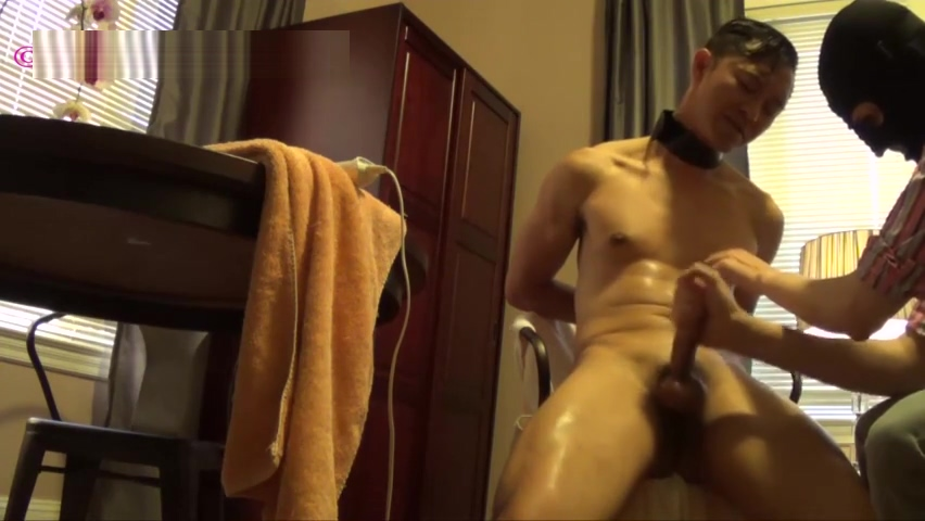 Milked Dry Watch my wife get laid