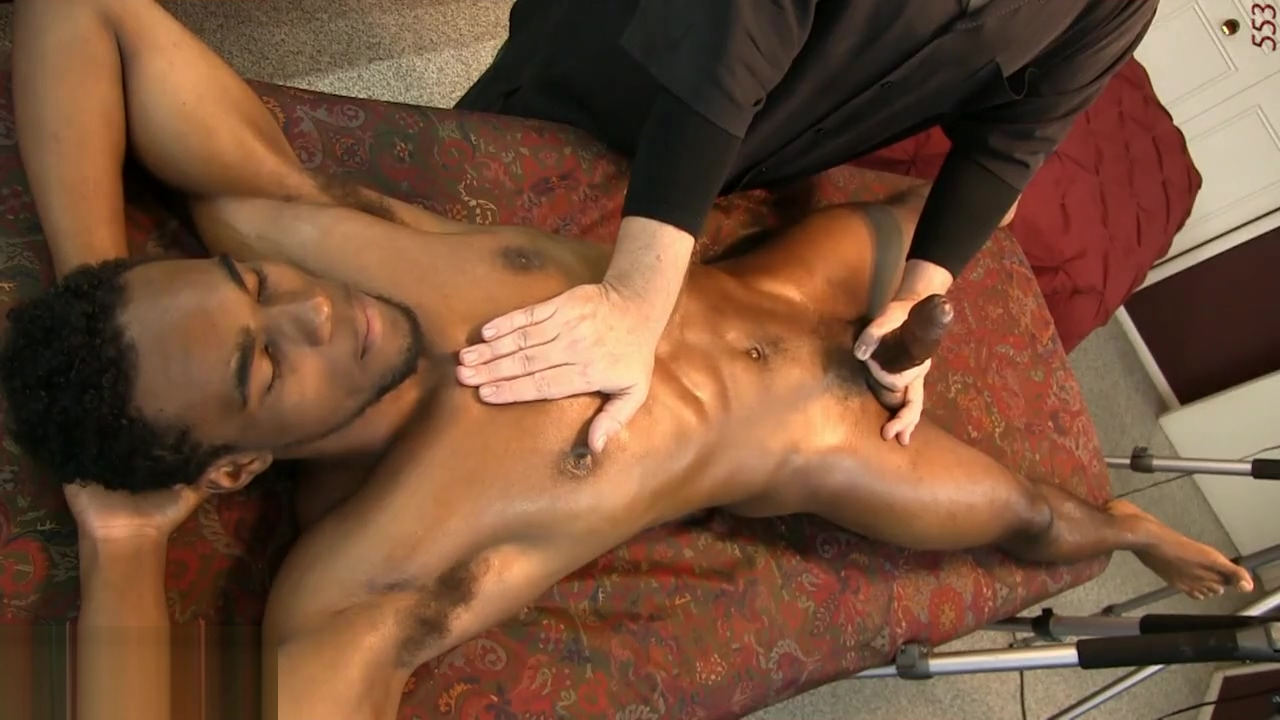 causa kris Lesbian girlfriend grinding on busty dyke gal