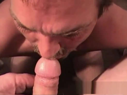 Mature Amateur Troyce Jacking Off What happens when you get caught shoplifting at walmart