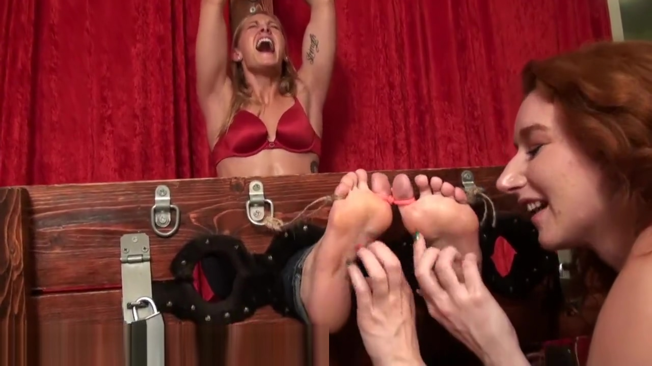 Fabulous xxx movie Feet try to watch for only for you