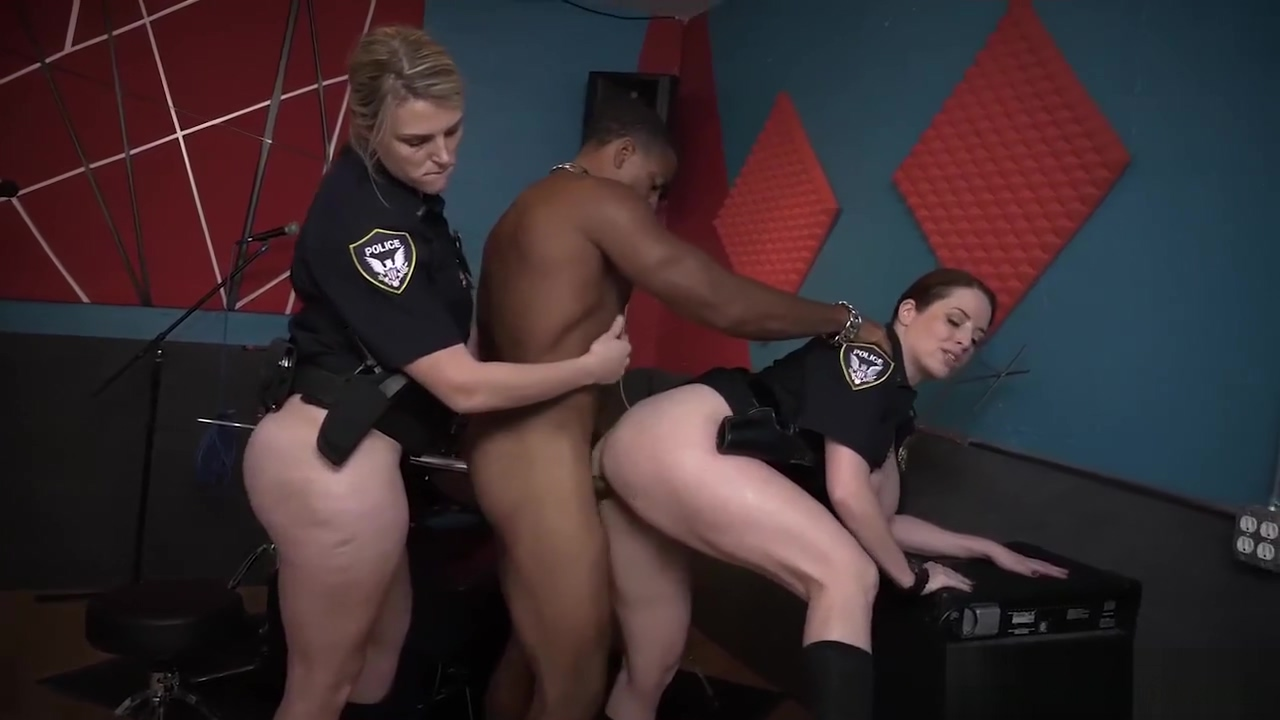 Kristal milf takes black and brittany angel interracial and black dick hairless nudist