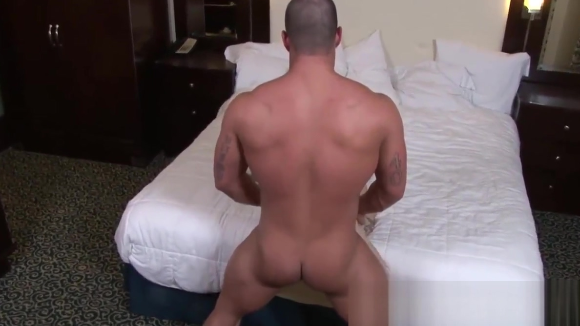 Muscular army jock butt pounded raw vigorously by hung lover Rudolf bekink wife sexual dysfunction