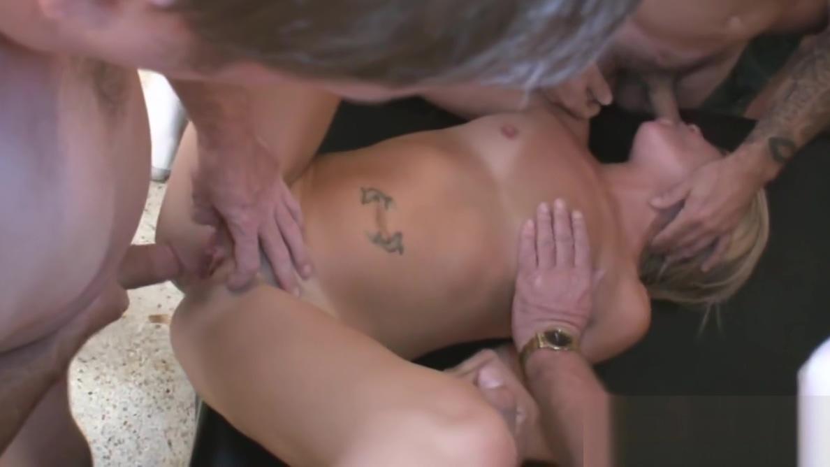 Small Titty Country Blonde Wild Gangbang Pornos De Canchitas Nalgonas