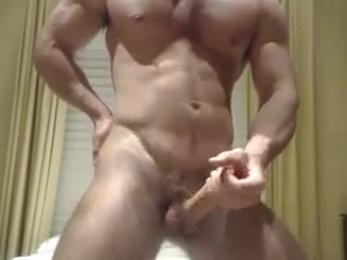 MUSCLE CAM free mature xxx video porn