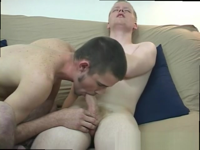 Sissy fucked by old men movie gay The studs cleaned up and then Ben Pretty Teen Chicks Are Lesbian Lvoers
