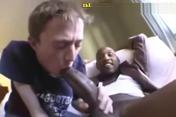 Collection cum straight in mouth Big boob milf seduces