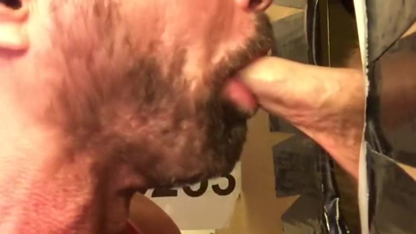 Thick White Cock Explodes at Philadelphia Glory Holes Www Xxx Full Video Moves