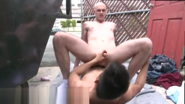 Men public shower movies and big cock in the public places gay hot gay Like me asian brides mail