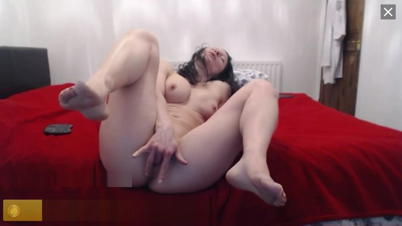 Lenonie Gold Show avatar katara lesbian porn avatar porn anal insertion avatar the last airbender azula