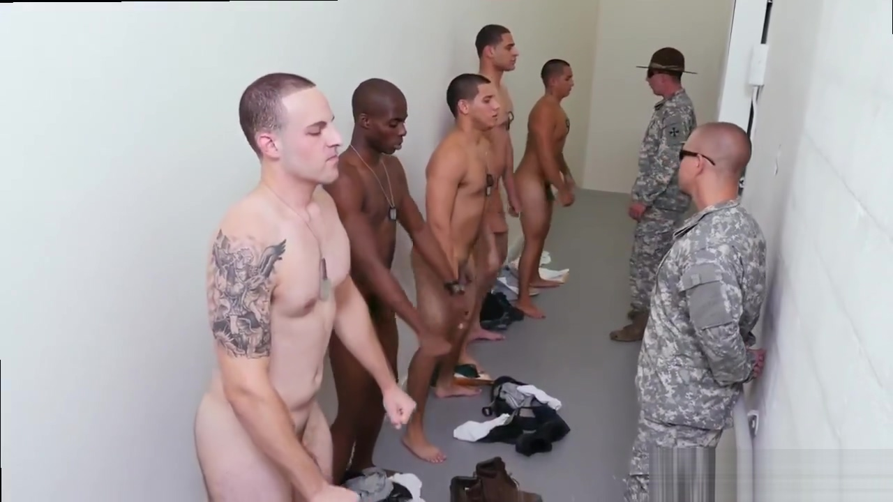 Army men wanking gay Then as a ?prize,? he made us pound each other. nude girl sex picturs