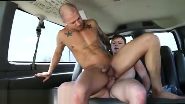 Ebony twink movietures and male small penis gay porn and two goth boys paprika movie 1991 online