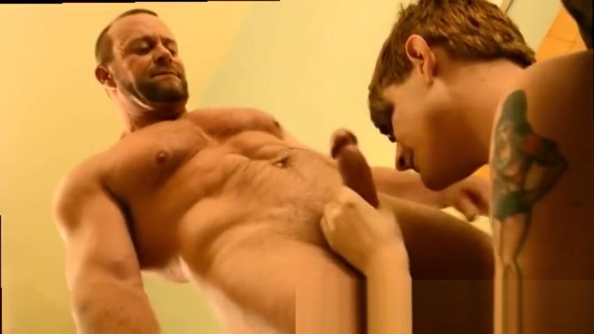 Blakes tight hole gay sex fuck movie twink rent guy Ass Booty Movies