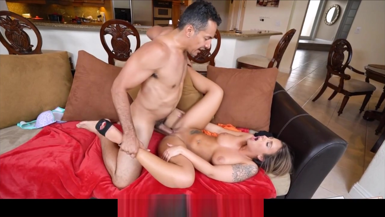 Dad Lets His Buddy Fuck His Daughter Porn Star John Homes