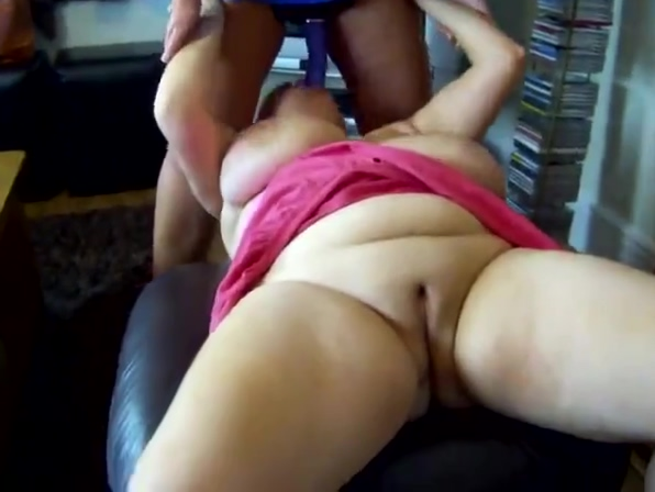 Strapon slut fun Chinese hookup show if you are the one eng sub