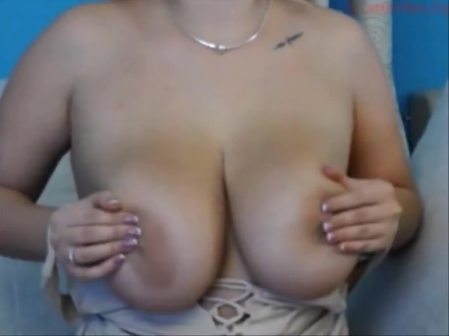 Fabulous adult clip Big Tits exotic , its amazing How does carbon hookup determine the age of fossils