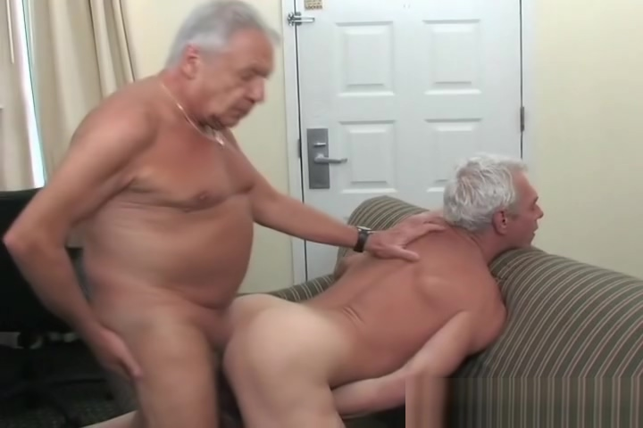 Grandpa fuck older seal and peel squirt caulking by dap