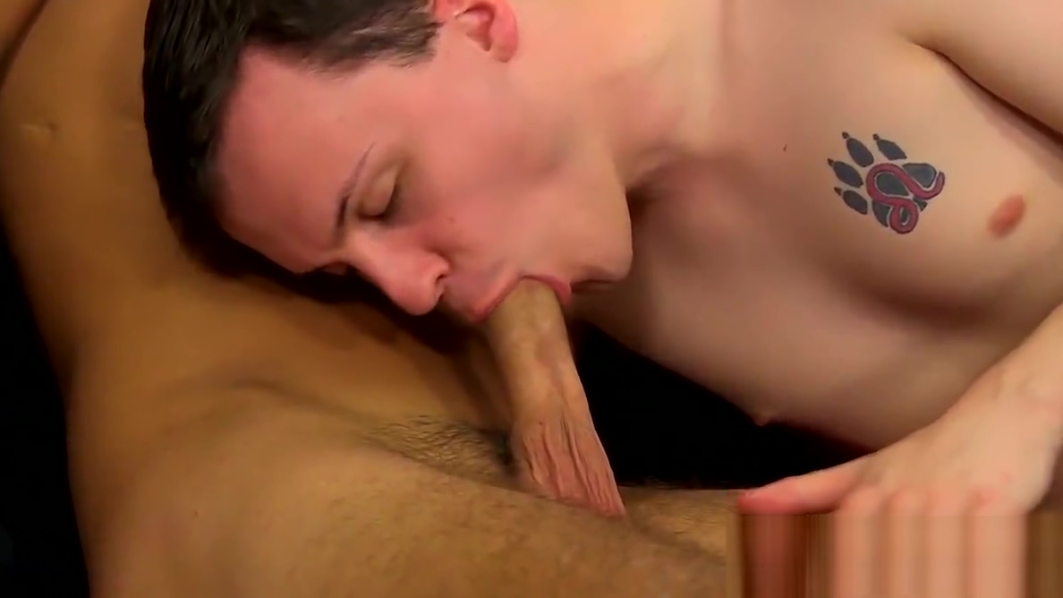 Young Conner Bradley in middle of anal train threesome Hot sexy pic download