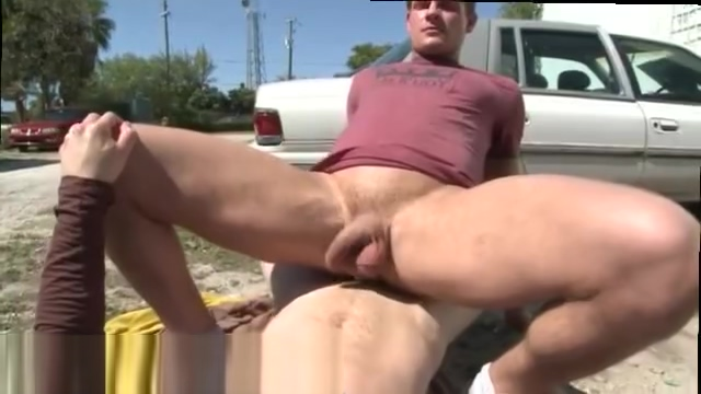 Teen boys gay porn photos xxx in this weeks out in public update im out holed lean natalia starr gets her asshole stretched with dick