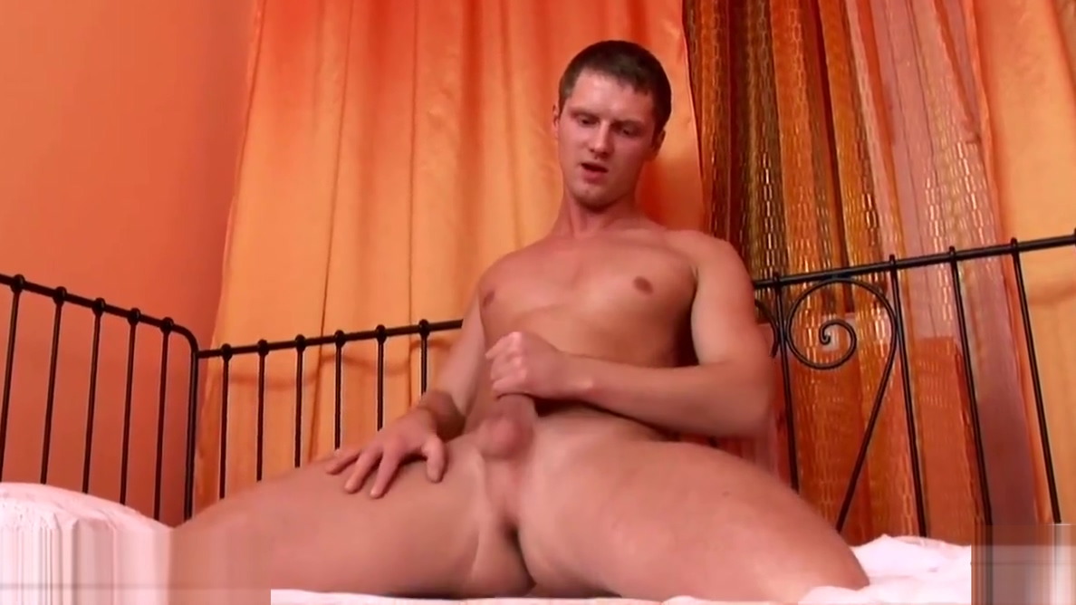 Twink Krill Jacking Off Family Game Show Japanese Xxx