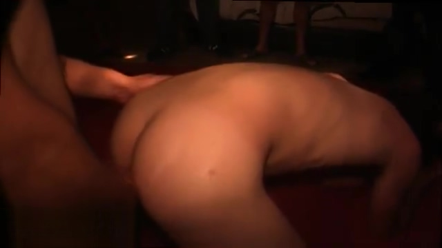 Shower locker room gay man college first time So this week we received a Cuckold filming his wife