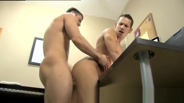 Gay emo guy lovers porn and young boy porn gay torrents and guy has first Sexy naked people